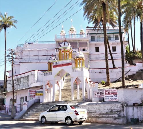 i-mount abu-t4-Delwara Temple (1)