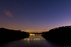 Le pont de Laroche-Bernard (1)