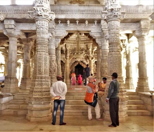 i-Ranakpur-adinatha-temple (4)
