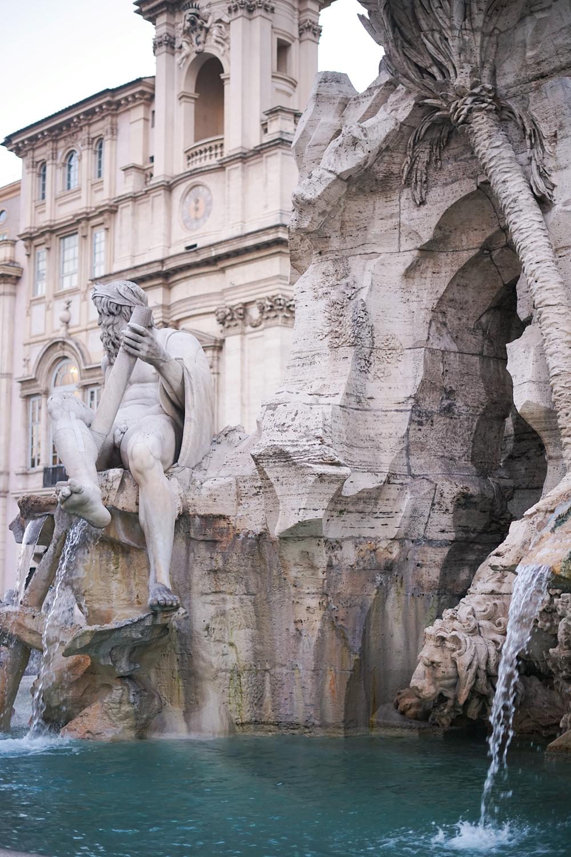 09rome-piazzanavona-italy-travel
