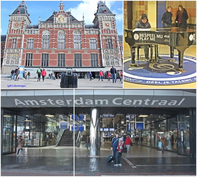 Amsterdam-HOSTEL-ClinkNOORD-17docintaipei-歐洲自助旅行 (2)