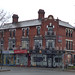 Isha's - The Centre Buildings - Stourbridge Road, Lye