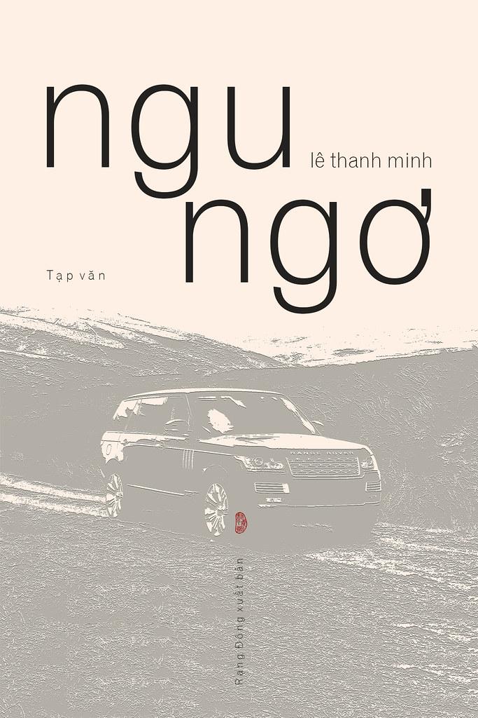 Ngu Ngơ - Lê Thanh Minh