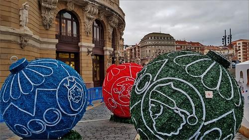 Bilbao 13/12/2017