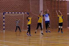 mini-rukometni-turnir-2016_(21)