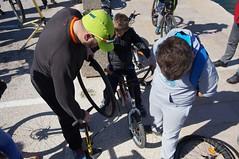 biciklopopravljaonica4