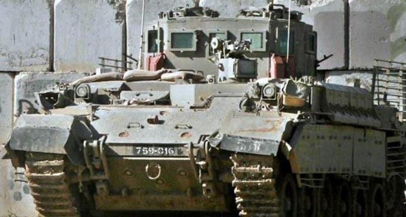 Puma-Maoz-f-2