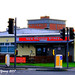 New Meadow Street Labour & Social Club, Preston, Lancashire.