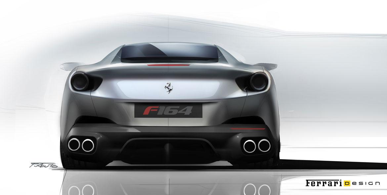 2017111305_FerrariPortofino
