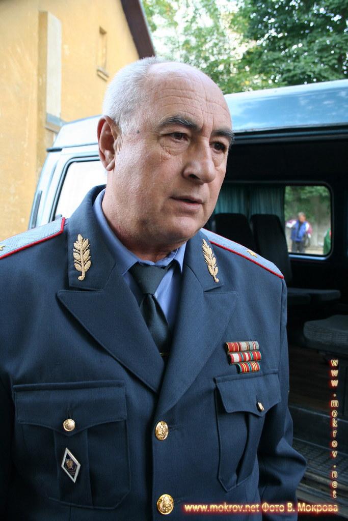 Шухрат Играшев.