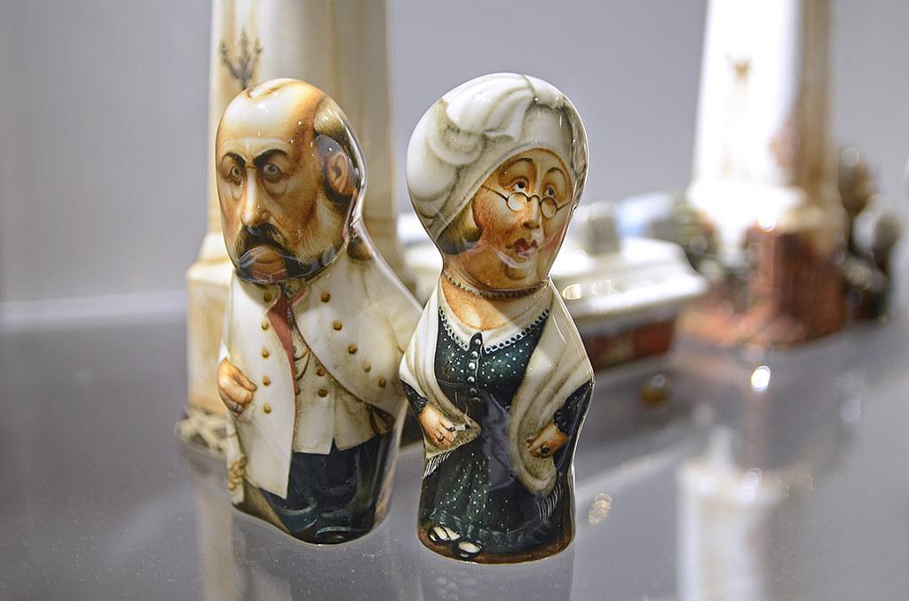 Cherkasov_porcelain_19