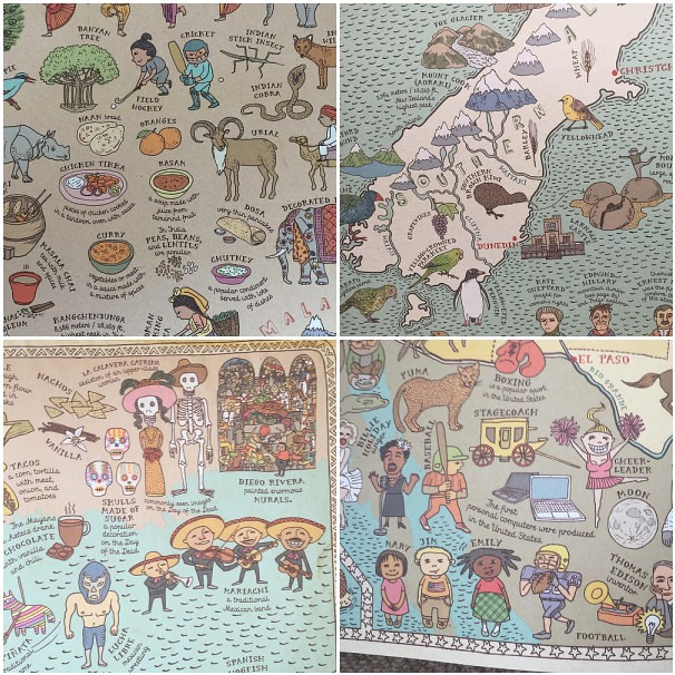 maps 6