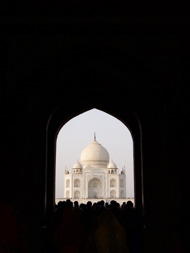 035-India-Agra