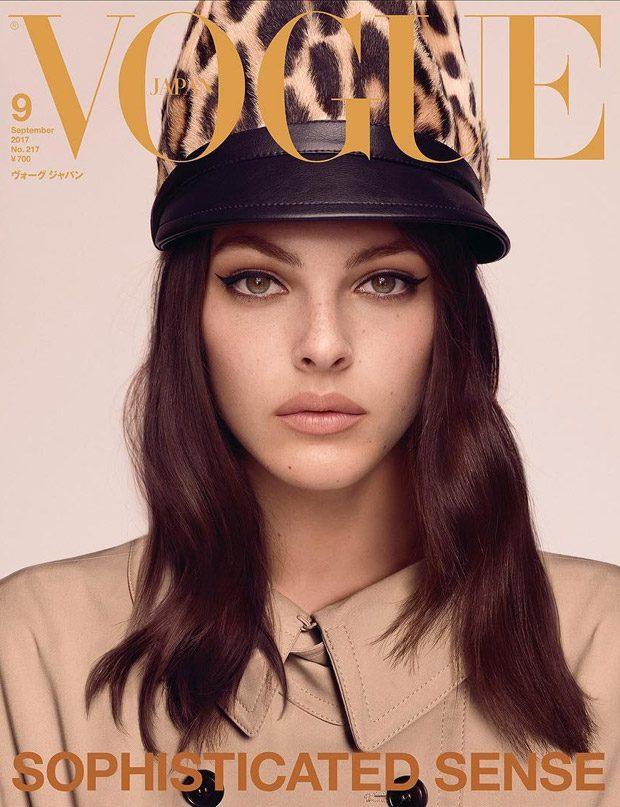 Vogue-Japan-September-2017-03-620x807