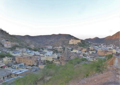 i-Jaipur 2-6-Fort Amber (27)