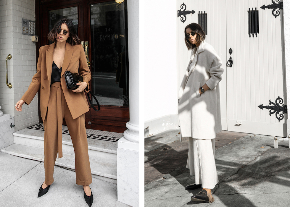 fashion-agony-street-style-inspiration-outfit-you-can-wear-during-fall-and-winter