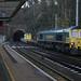 66515 at Ipswich