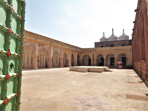 i-jodhpur1-forteresse  (29)