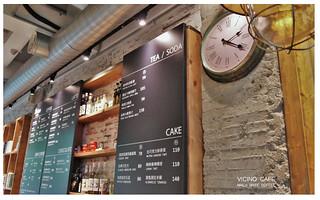 右舍咖啡-26