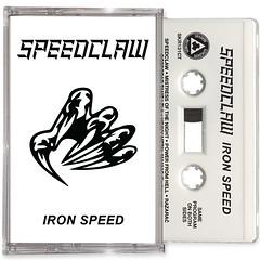 speedclaw_800x800