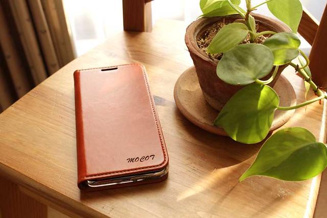 iphone10-1