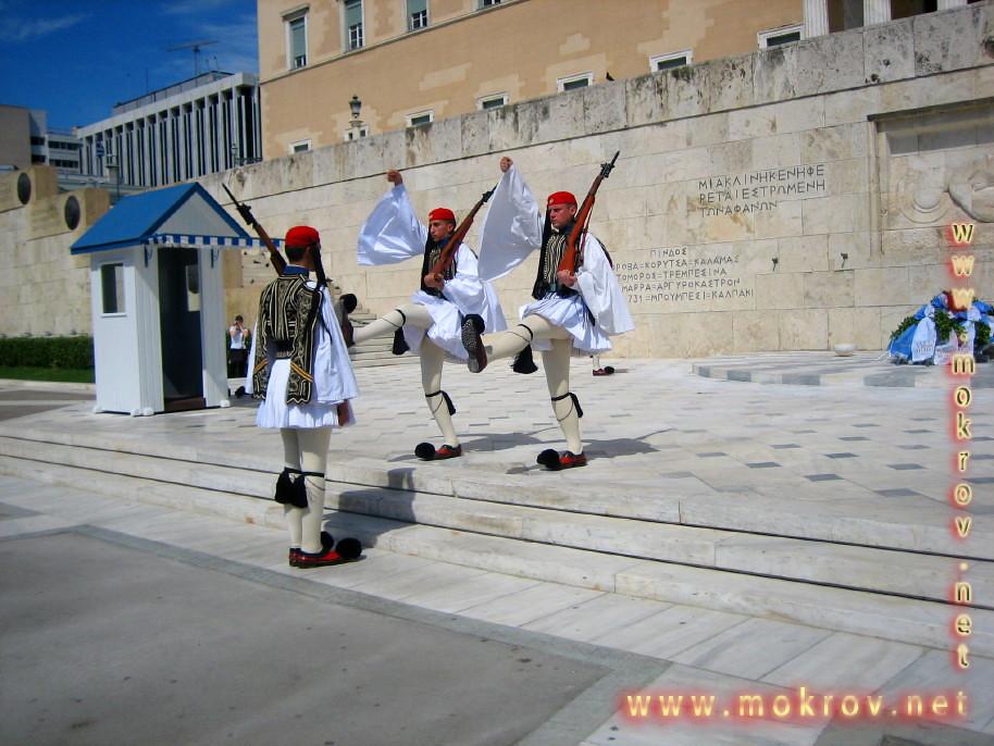 Греция фотозарисовки