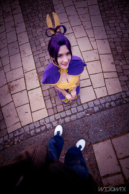 Janina_GB2015_derp-002