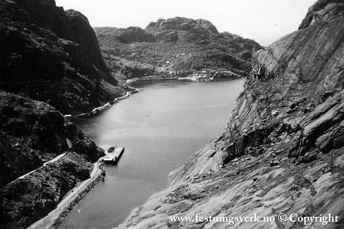 Jøssingfjorden (5318)