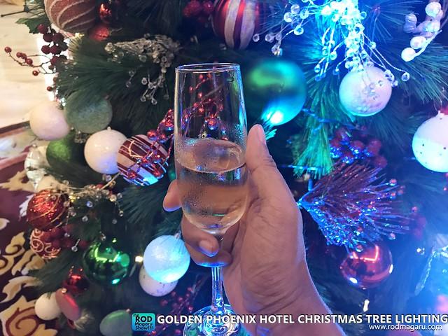 GOLDEN PHOENIX HOTELIMG_7154