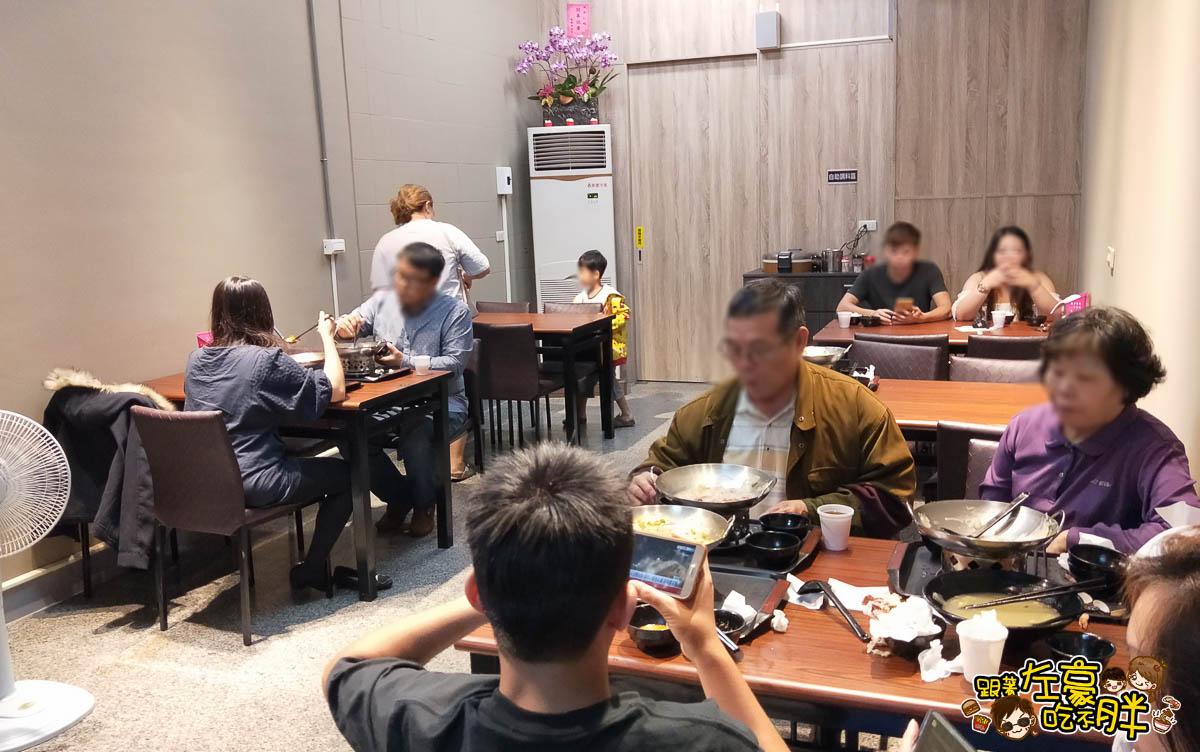 木仁畦評價小火鍋(螃蟹 小龍蝦)-4