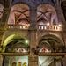 Catedran de San Teodorico, Uzés