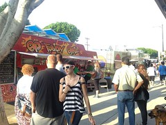 Food Truck Friday (3)