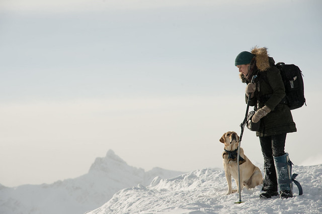 kate-winslet-the-mountain-between-us