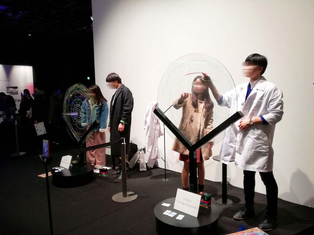 toomilog-AGC_Asahi_Glass_110th_FEEL!GLASS_010