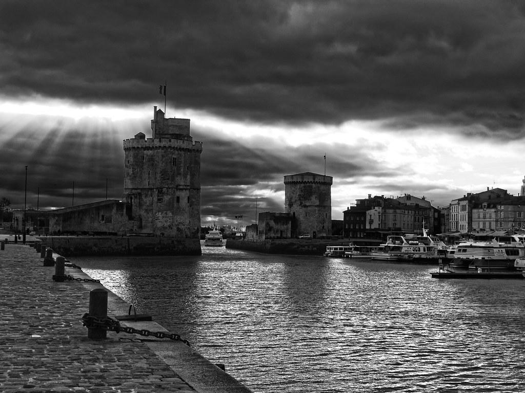 La Rochelle  37838735105_056fecf0d8_b