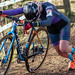 2017-11-26 CycloPark CX-5367 by simon_f_blackwell