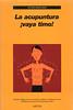 V�ctor-Javier Sanz, La acupuntura vaya timo