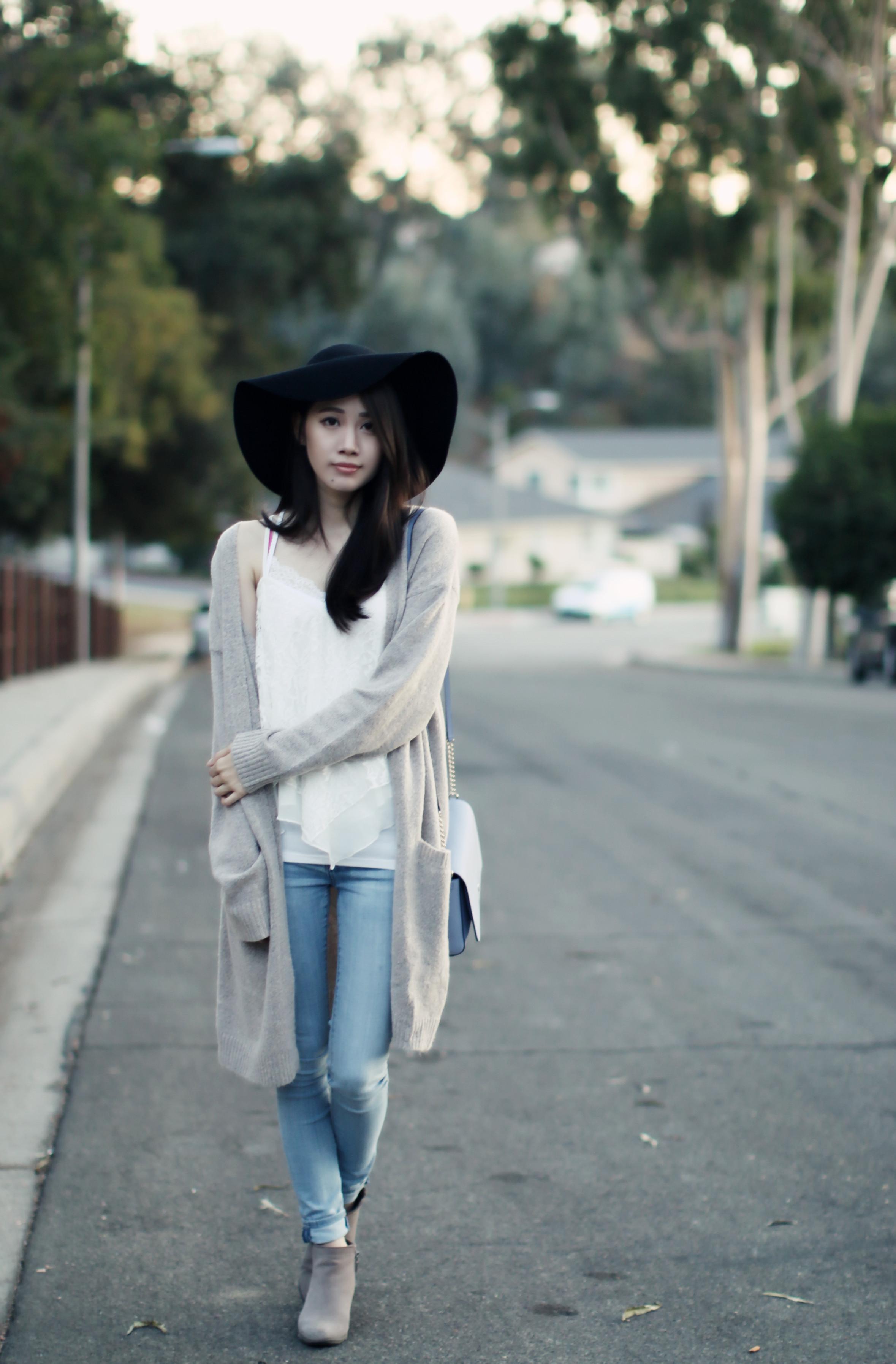 3846-ootd-fashion-style-outfitoftheday-wiwt-nordstrom-abercrombie-bohemian-fallfashion-forever21-f21-f21xme-koreanfashion-elizabeeetht-clothestoyouuu