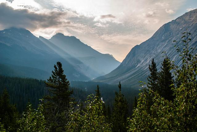 2017 08 - Canada - Banff and Jasper-75.jpg