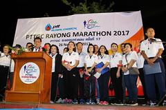 RYmarathon2017_Higlight-60