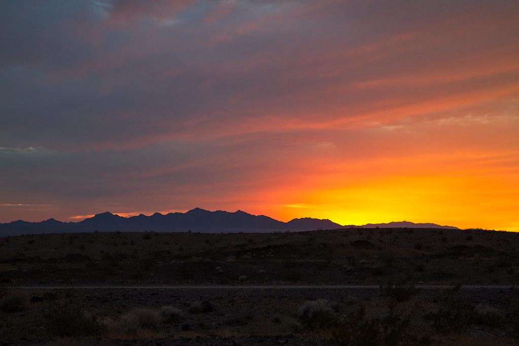 Parker-Sunset-28-7D1-111717