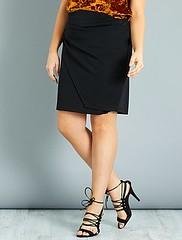 jupe-courte-effet-asymetrique-a-nouer-noir-grande-taille-femme-vs967_1_fr2