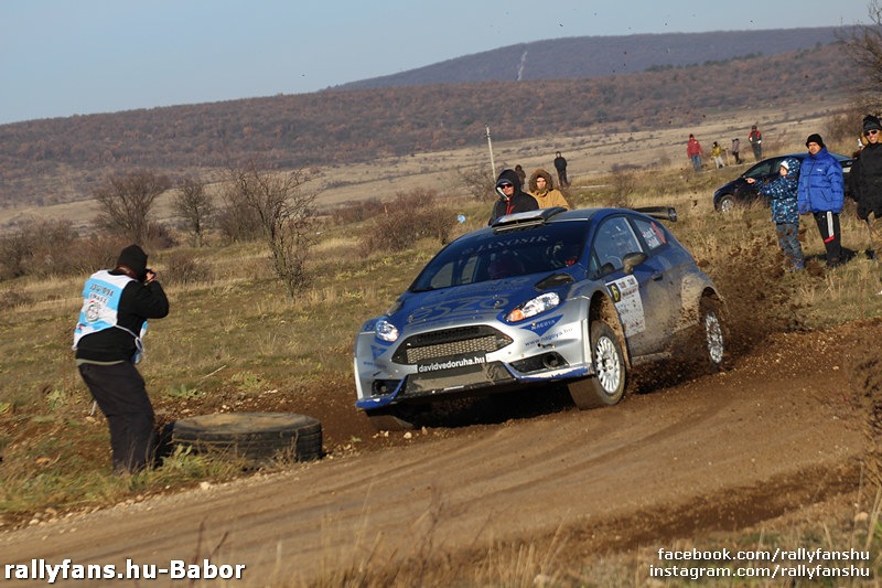 RallyFans.hu-10338