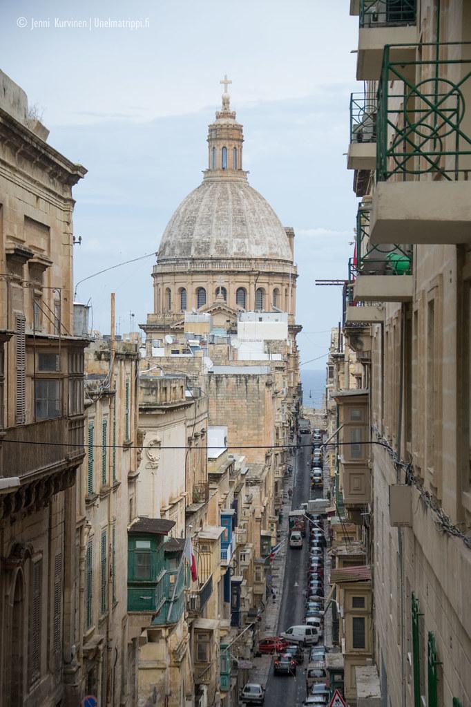 20171105-Unelmatrippi-Valletta-DSC0289