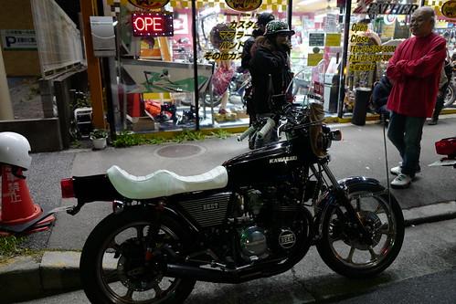 L1100461