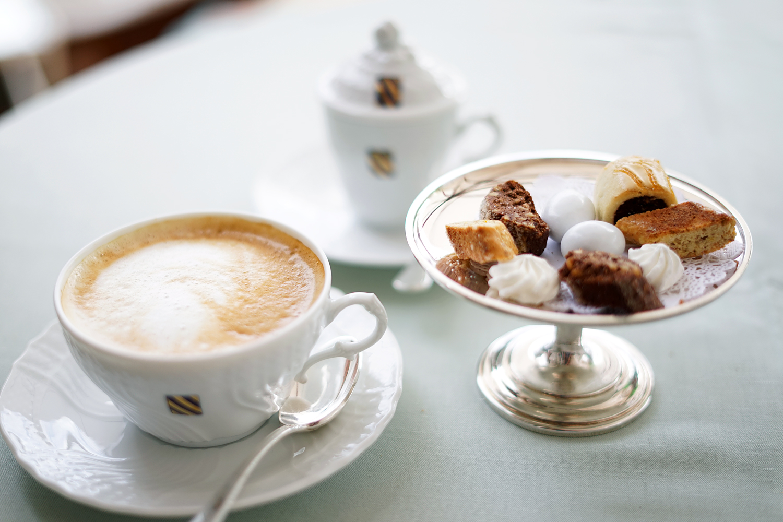 05positano-lesirenuse-coffee