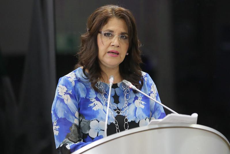 Difusión - Poder Legislativo Sonorense - AFCES - 041217