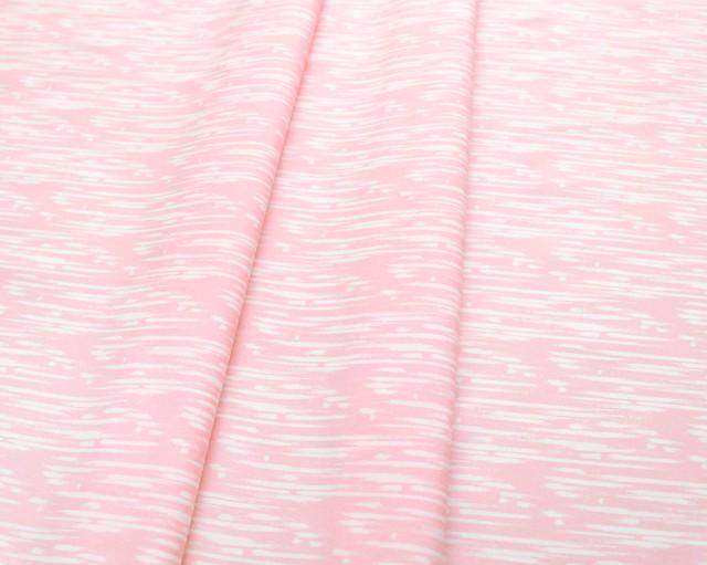 Art Gallery Fabrics Floralia Fusion Shibori Floralia