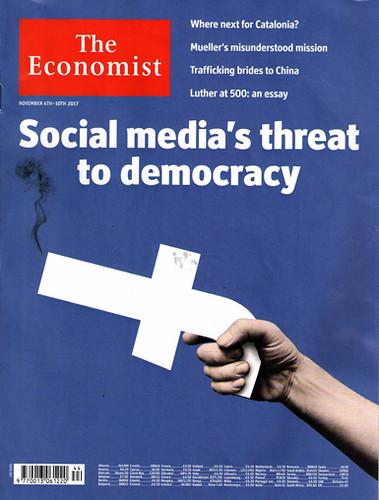 17k05 Economist Redes sociales son una amenaza para la democracia Uti 385