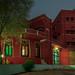 RTDC Jhoomar Baori hotel